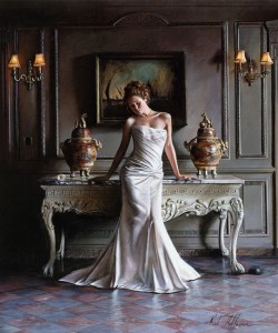 art-rob-hefferan-english-oil-paintings-2