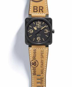 bell-and-ross-br-heritage-watch-2009-pilot