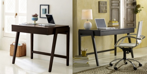 bond-desk-west-elm