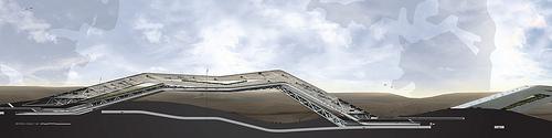 bypass-urbanism-viktor-ramos-solution-israeli-palestinian-conflict-4
