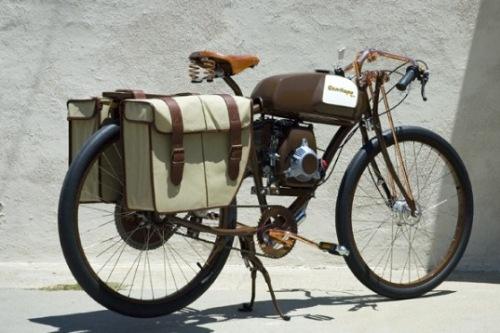 derringer-cycles-los-angeles-schwinn-ducati-motorcycle-4