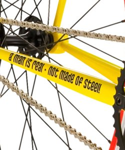 devo-trek-bicycles-lance-armstrong-livestrong-cancer-auction-1