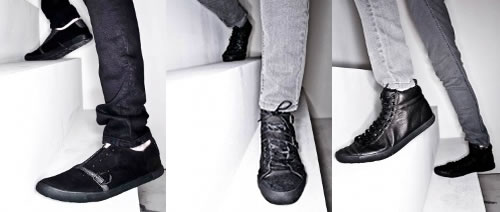 double-identity-spring-summer-2009-sneaker-main