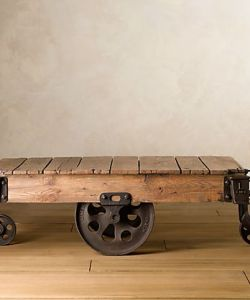 furniture-factory-cart-restoration-hardware-design-1
