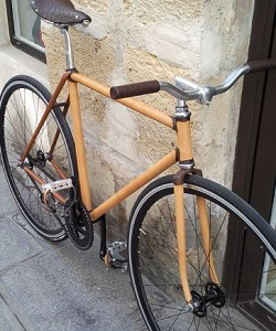 jacques-ferrand-leather-bicycle-paris-1