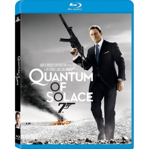 james-bond-007-quantum-of-solace-blu-ray-march-2009