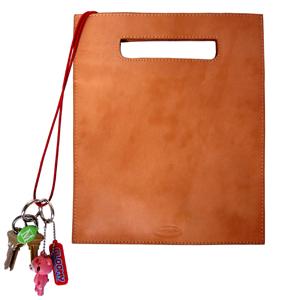lovegrove-and-repucci-saint-bag-red-cord-main