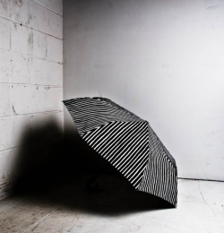 marimekko-umbrella-rain-auto-open-close-1