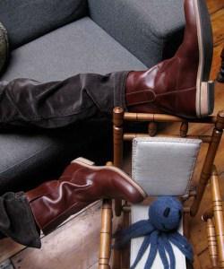 rachel-comey-fall-2009-lookbook-oxfords-suede-leather-1