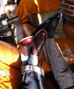 rachel-comey-fall-2009-lookbook-oxfords-suede-leather-11