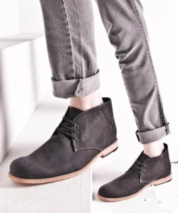 rachel-comey-men-footwear-spring-summer-2009-1b
