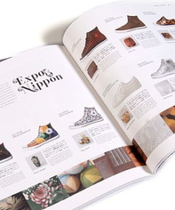 sneaker-tokyo-book-shoe-master-magazine-1