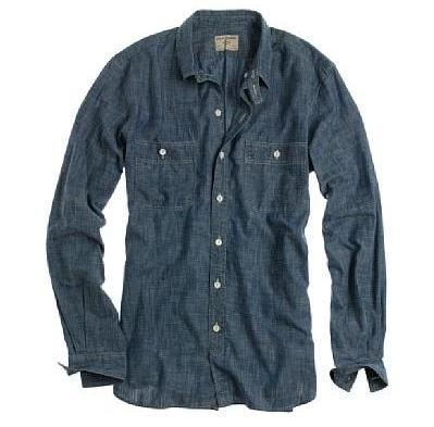 vintage-chambray-workshirt-ss-2009