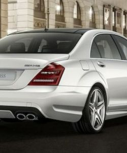 2010-mercedes-benz-s63-s65-amg-leaked-images-5
