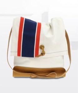 bill-amberg-canvas-satchel-bag-ss-2009-1