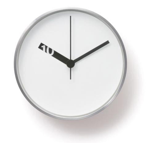 design-museum-extra-normal-clock-2009