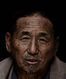 diaspora-smile-tibet-bhanuwat-jittivuthikarn-3