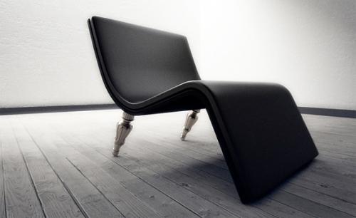 divine collection furniture. Divine Collection By Ventury Paris Furniture O