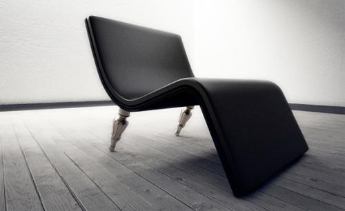 divine collection furniture. Divine Collection By Ventury Paris Furniture C