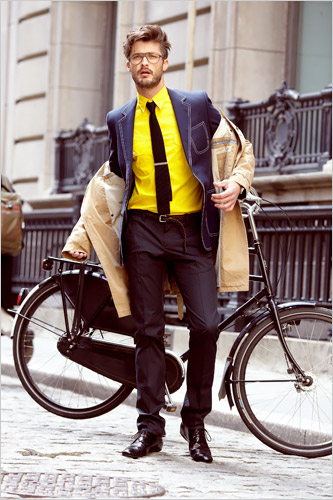 dutch-bicycles-fashion-style-dutch-bike-1
