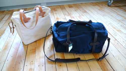 filson-urban-outfitters-canvas-bag-ss-2009-main