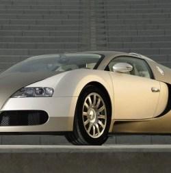 gold-bugatti-veyron-dubai-2