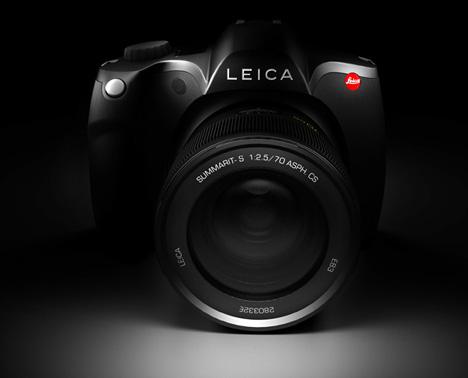 leica-s5-slr-camera-concept-main