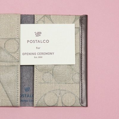 postalco-opening-ceremony-business-card-holder-ss-2009-main
