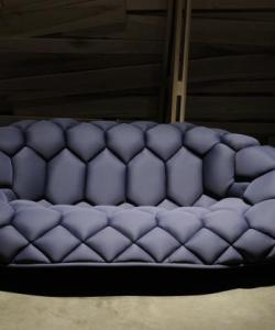 quilt-seating-bouroullec-established-sons-3