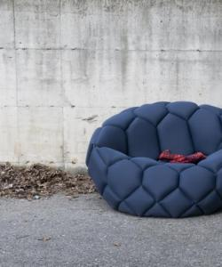quilt-seating-bouroullec-established-sons-5