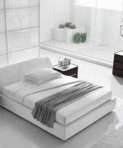 sma-mobili-furniture-bedroom-4