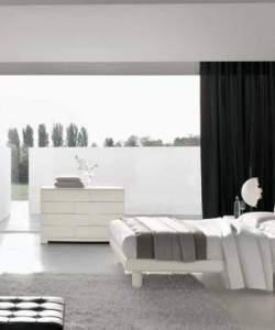 sma-mobili-furniture-bedroom-8
