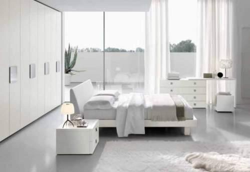 sma-mobili-furniture-bedroom-main