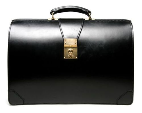 thom-browne-attache-briefcase-ss-2009-1