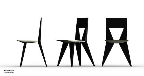 untitled-o1-chair-djordje-main