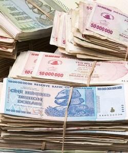 zimbabwean-trillion-dollar-ad-campaign-2