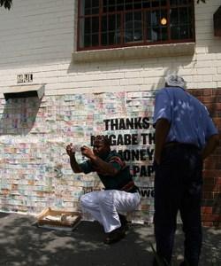 zimbabwean-trillion-dollar-ad-campaign-5