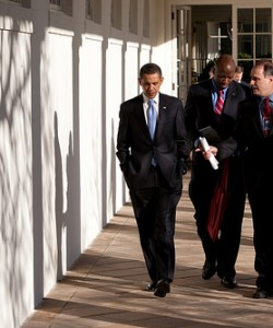 barack-obama-first-100-days-flickr-white-house-2