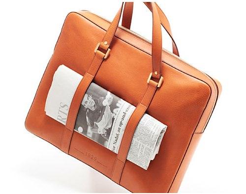 delvaux-newspaper-briefcase-belgium-2009