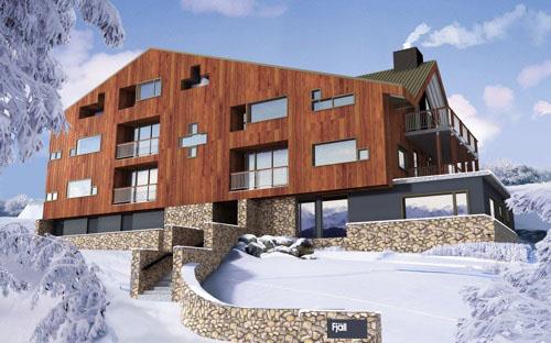 fjall-ski-lodge-australia-hecker-phelan-guthrie-2009-main