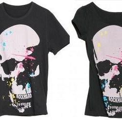 h-m-designers-against-aids-2009-t-shirts-10
