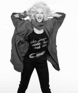 h-m-designers-against-aids-2009-t-shirts-2