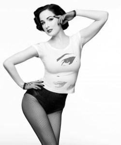 h-m-designers-against-aids-2009-t-shirts-5