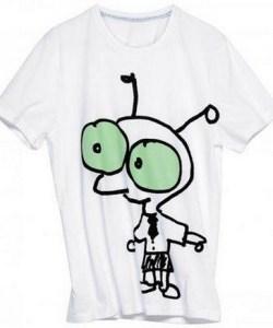 h-m-designers-against-aids-2009-t-shirts-8