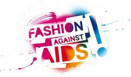 h-m-designers-against-aids-2009-t-shirts-main