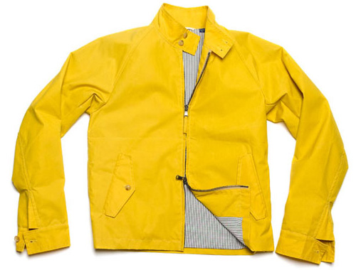hickey-baracuda-jacket-yellow-ss-2009