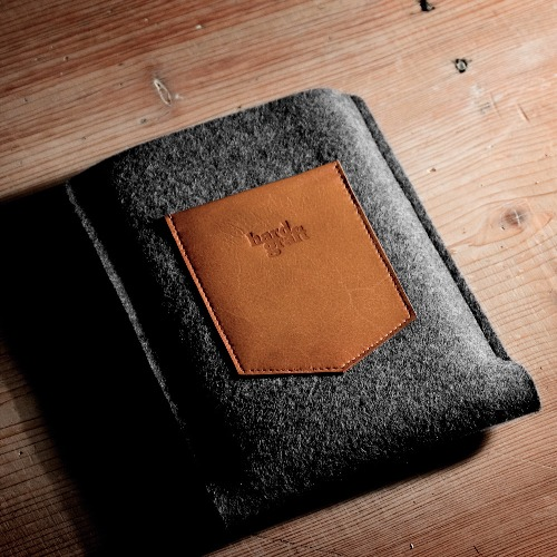 kindle-dx-dapper-pouch-hard-graft-main