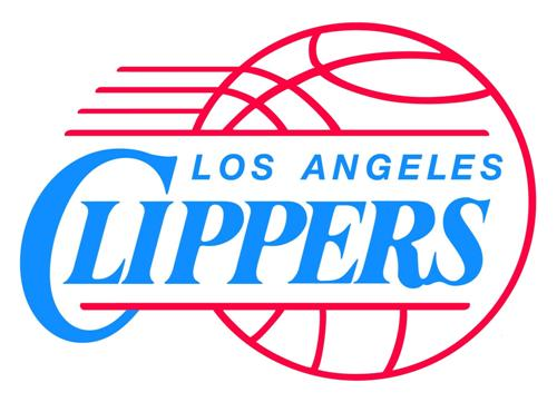 los-angeles-clippers-nba-draft-2009-number-one-griffin