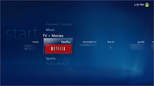 netflix-windows-vista-media-center-movies