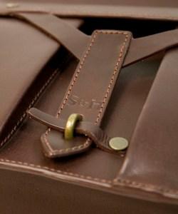shipley-halmos-schiller-briefcase-ss-2009-2